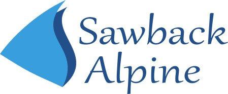 Sawback Alpine Adventures