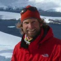 Christoph Gnieser